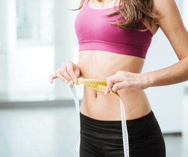 Dieta ABS na płaski brzuch