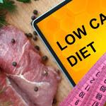 Dieta Atkinsa: Wady i zalety