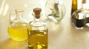 Dieta bazująca na oleju