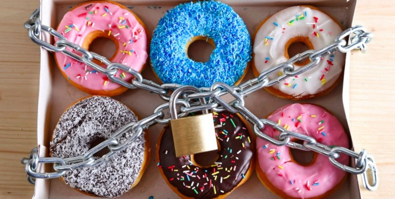 dieta bez cukru /© Photogenica