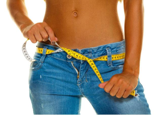Dieta bez efektu jo-jo? To możliwe! /© Panthermedia