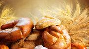 Dieta bez glutenu - moda czy konieczność?