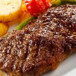 Dieta bezglutenowa: Bitki indycze w jarzynach