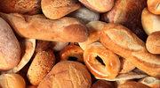 Dieta bezglutenowa - czy warto ją stosować?