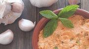 Dieta bezglutenowa: Drobiowy pasztecik na gorąco