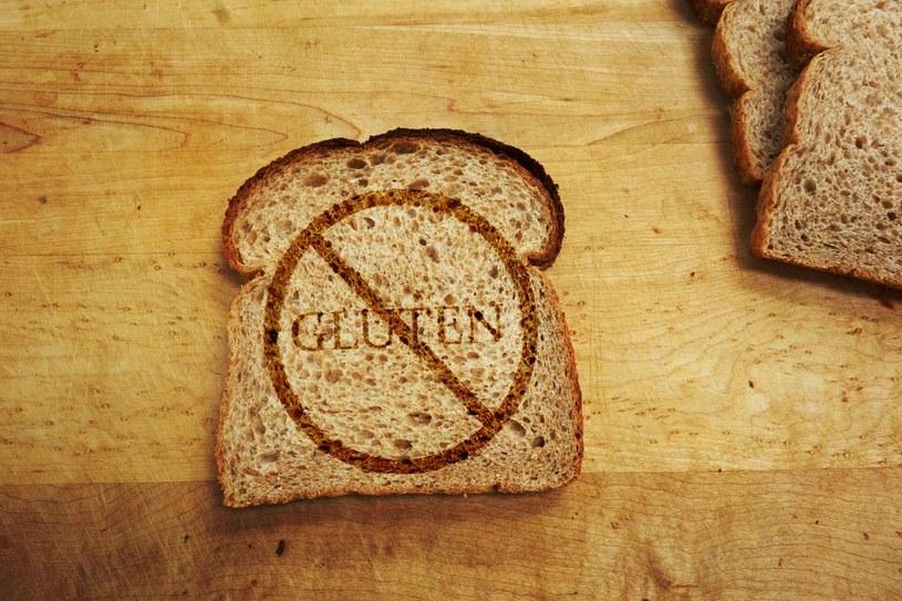 Dieta bezglutenowa zdecydowanie nie jest dla każdego /123RF/PICSEL