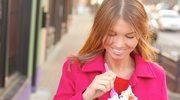 Dieta białkowa - odchudza i szkodzi?