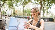 Dieta bogata w antyoksydanty. Sekrety piękna Francuzek