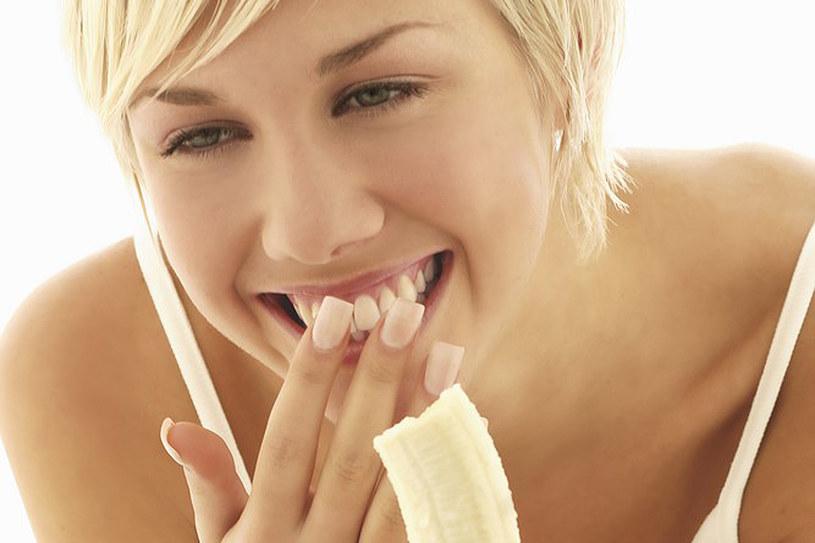 Dieta bogata w banany wspomaga układ nerwowy /East News