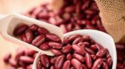 Dieta bogata w błonnik może zapobiegać tworzeniu się kamieni