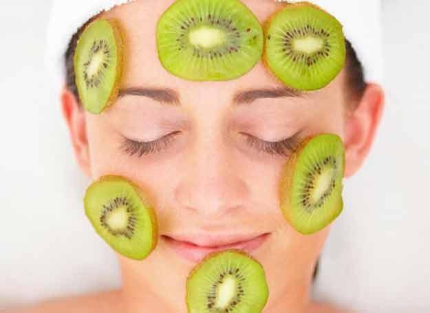 Dieta bogata w warzywa i owoce jest niezbędna, by cieszyć się dobrym zdrowiem /© Panthermedia