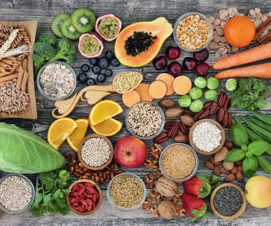 Dieta bogatoresztkowa: Na czym polega? Komu pomoże?