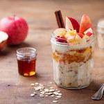Dieta CRAM: Sposób na płaski brzuch