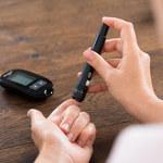 Dieta cukrzycowa: Co wolno jeść, a co jest największym zagrożeniem?
