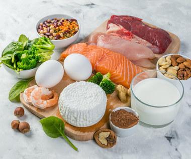 Dieta cukrzycowa. Co wolno jeść, a czego należy unikać?