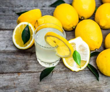 Dieta cytrynowa a odchudzanie
