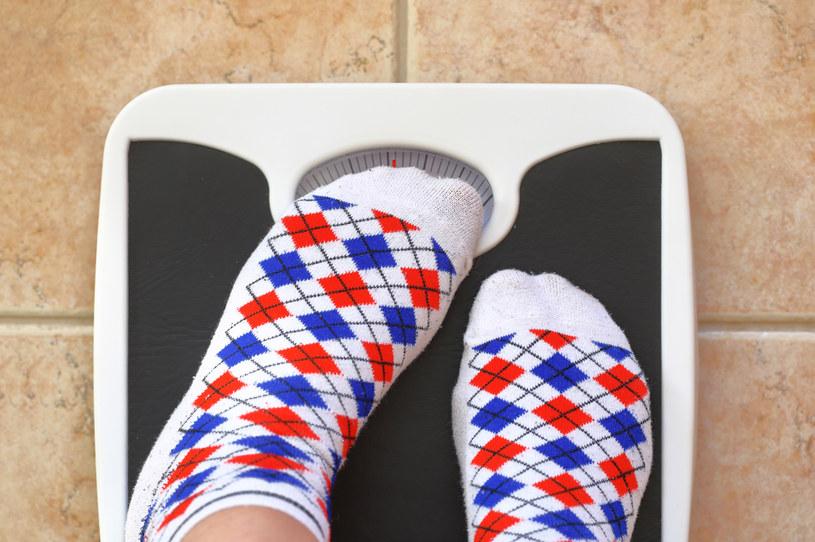 Dieta Dąbrowskiej nie tylko pomaga schudnąć, ale również poprawia kondycję organizmu /123RF/PICSEL