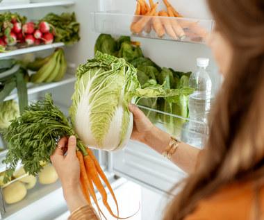 Dieta Dąbrowskiej - post warzywno-owocowy. Jak naprawdę działa?