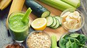 Dieta Dash - jedna z najzdrowszych diet na świecie