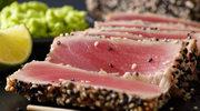 Dieta DASH obniża ciśnienie tętnicze krwi w ciągu 2 tygodni