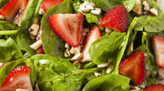 Dieta DASH obniży ciśnienie krwi