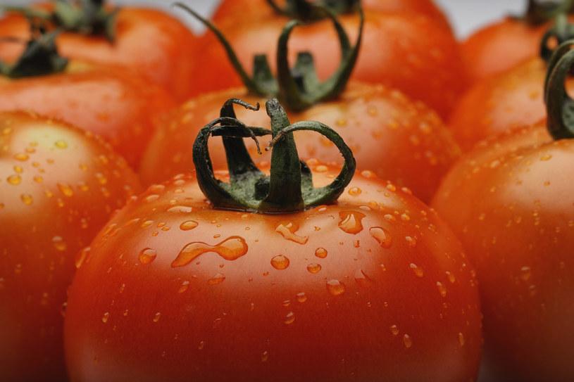 dieta DASH zasady - krok 6 /© Photogenica