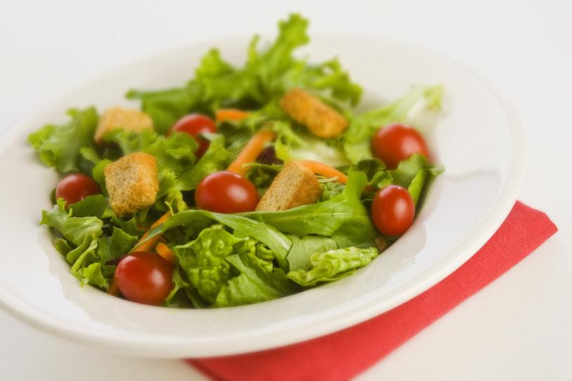 dieta DASH zasady - krok 7 /© Photogenica