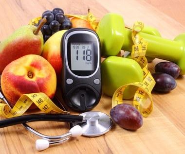 Dieta dla cukrzyków: Co jeść, a czego unikać?