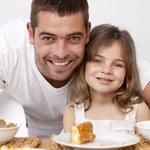 Dieta dla mocnych kości