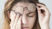 Dieta dla oczu? Co jeść, by dbać o wzrok?