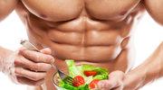 Dieta dla osób aktywnych fizycznie - z nią przetrwasz jesień
