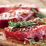 Dieta dla zdrowej krwi