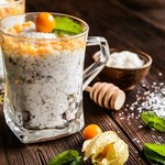 Dieta dobra na odporność