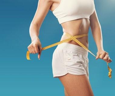Dieta Dukana: Zagrożenia czy korzyści?