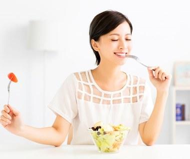 Dieta FODMAP – czy tylko dla osób z jelitem wrażliwym?