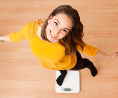 Dieta Gillian McKeith - idealna dla aktywnych fizycznie