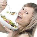 Dieta i samopoczucie