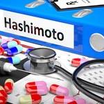 Dieta i sport w chorobie Hashimoto