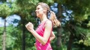 Dieta i trening muszą iść w parze