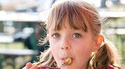 Dieta idealna dla mózgu