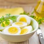 Dieta jajeczna: Zasady i wskazówki