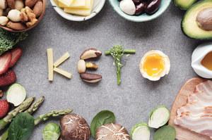Dieta ketogeniczna. Czyni cuda czy wyrządza szkody?