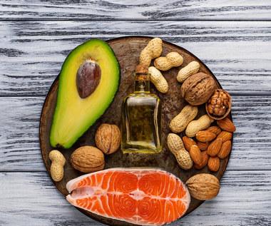 Dieta ketogeniczna: Szybkie odchudzanie czy zagrożenie dla zdrowia?