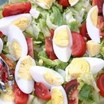 Dieta Kliniki Mayo