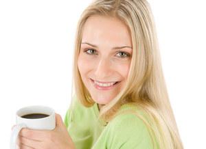 Dieta kopenhaska - zalety i wady