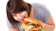 Dieta krótkiego postu
