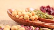 Dieta, która może zmniejszyć ryzyko udaru