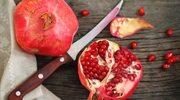 Dieta, która zapewni zdrową opaleniznę