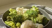 Dieta łagodząca objawy Hashimoto
