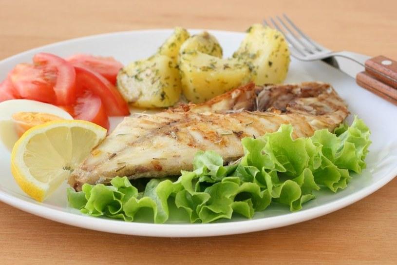 Dieta lekkostrawna: Co jeść? /123RF/PICSEL
